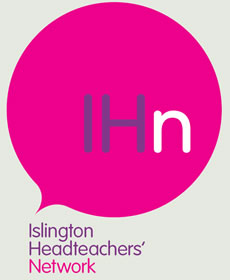 Islington Headteachers' Network